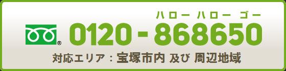 0120-868650