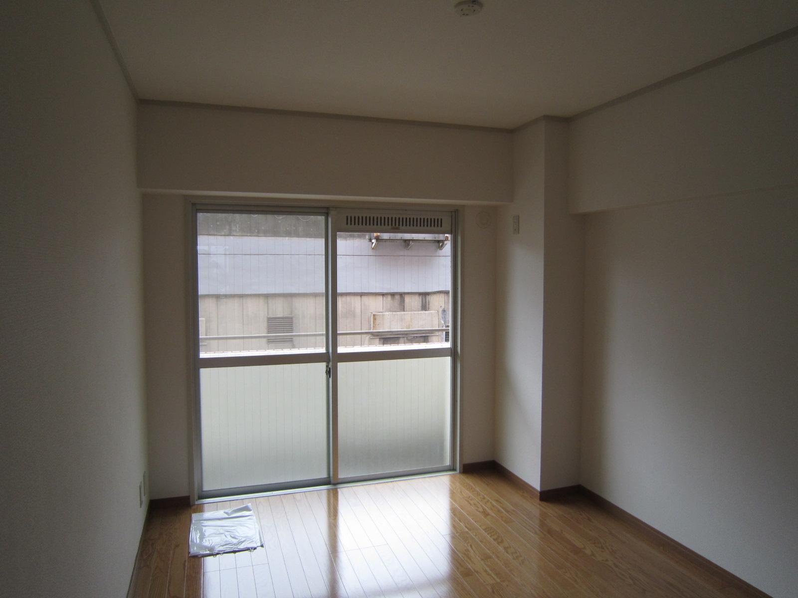 大阪市北区 賃貸マンションリフォームイメージ04
