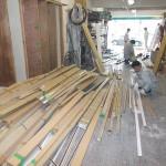 木材 (3)