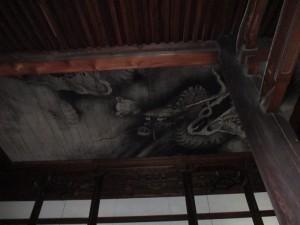 1-東福寺・本殿2