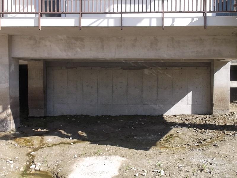 宝塚市 公共施設改修工事イメージ01