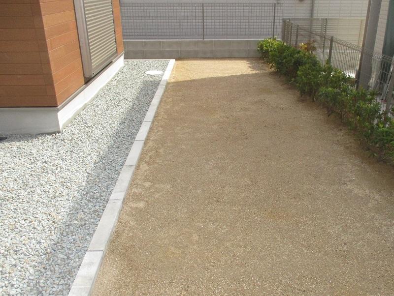 宝塚市 木造住宅新築工事イメージ07